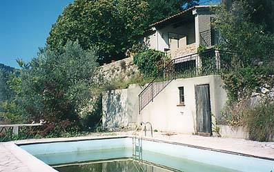 Apartments, villa and holiday homes for rent in France, Provence,  Riviera, Côtes d'Azur, Paris