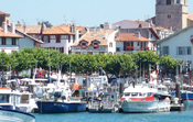 Lovely private holiday rentals for rent in France