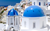 Lovely private holiday rentals for rent in  Greece