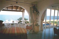 Apartments, villa and holiday homes for rent in Spanien, South Spain, Costa del Sol, Marbella, Mallorca, Costa Blanca