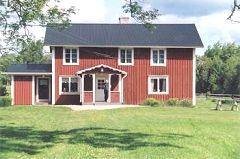 Cottages, villa and holiday homes for rent for vacation in Sweden provided by Cottage-Rental.com alias FerieboligWeb.dk.  Book direct at the owner